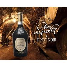 Guarini Pinot noir 2015 13%